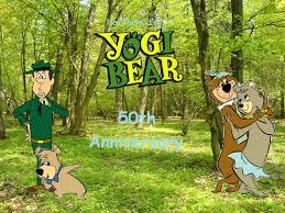 yogi bear yogi bear images