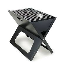 shop portable grills at lowes com