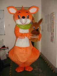 captain kangaroo halloween costume popular kangaroo costumes buy cheap kangaroo costumes lots from
