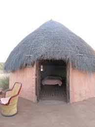 thar desert location the thar desert hut homestay near jodphur india u2014 home u0026 hospitality
