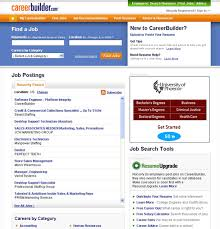 best job sites to post resume 10 best job searching websites u2026 lifestyle