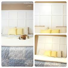 excellent diy bedroom makeover on with hd resolution 1024x1024