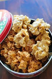 best 25 corn flake cookies ideas on pinterest holiday baking