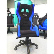 Good Desk Chair For Gaming by Best Desk Chair For Gaming Hostgarcia