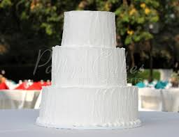 amazing simple 3 tier wedding cakes