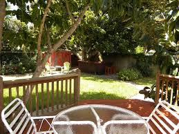 Backyard Cottages Florida Ormond Beach Cottage By The Sea Fl Booking Com