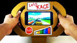 gaming steering wheel diy gaming steering wheel 12 steps with pictures