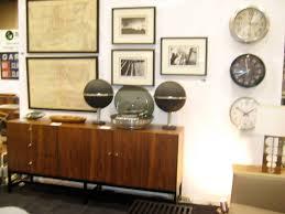 Modern Design Furniture Affordable by Best Affordable Mid Century Modern Furniture U2014 Decor Trends