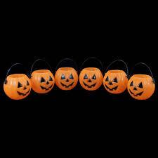 online buy wholesale vintage halloween pumpkin from china vintage