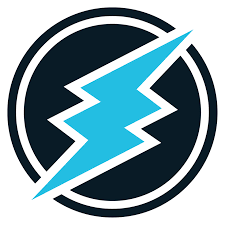 January Hold Cryptocurrency Picks Francis Electroneum Home