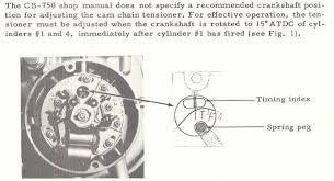 honda cb750 custom 1980 repair guide freehelpinghands u0027s blog