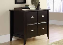 staples office furniture file cabinets staples office furniture file cabinets tags 97 cozy office