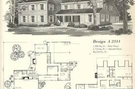 floor plans for old farmhouses small old farm houses plans house floor plans