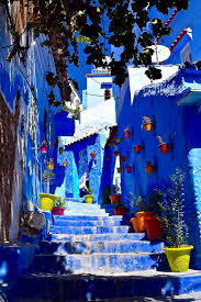 Morocco Blue City by Chefchaouen Highlights Of The Blue City U2014 Arw Travels