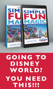 Save Money On Disney World Walt Disney World Discounts Save Money On Your Wdw Vacation