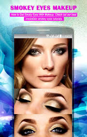 makeup tutorials android apps on google play