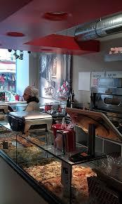 bureau de change 75014 15 best bar restaurant images on diners