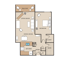 Open Floor Plan Studio Apartment Apartment Layout Beautiful Pictures Photos Of Remodeling