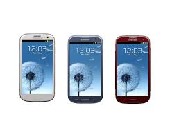 android 4 4 kitkat how to update samsung galaxy s3 to android 4 4 4 kitkat