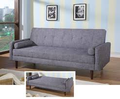 Grey Sofa Bed Grey Sofa Bed Furniture Favourites