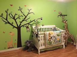 decor 41 excellent baby room decorating interior design