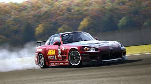 honda drift car photo collection honda aem s2000 drift