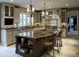 antique white kitchen island cherry wood kitchen island cabinets with antique white