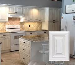 Kitchen Cabinets Antique White 53 Best Kitchen Cabinets Images On Pinterest Kitchen Cabinets