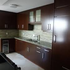 furniture beautiful reface cabinets with fascinating wood pattern