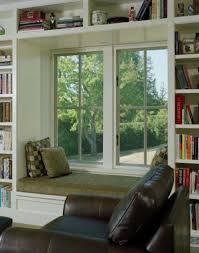 desain jendela kaca minimalis desain rumah dengan jendela kaca dekorasi jendela rumah kaca modern