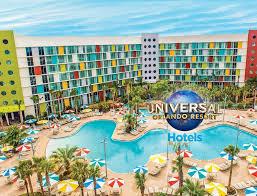 Florida Travellers Beach Resort images Universal 39 s cabana bay beach resort orlando updated 2018 prices jpg