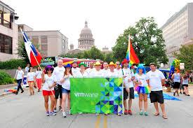 Best Vmware Resume by September 2015 Vmware Careers Blog Vmware Blogs