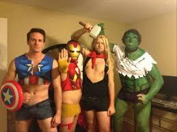 Bert Ernie Halloween Costumes Adults 6 Halloween Costumes Asked
