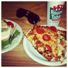 round table pizza los altos round table pizza in mountain view ca grant road el camino