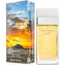 dolce and gabbana light blue 25ml price dolce gabbana perfume the best prices online in singapore iprice