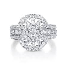 vintage style engagement rings stunning vintage style diamond dress ring by diamonds