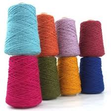Rug Wool Yarn A Selection Of Hardwearing Tough And Colourful Rug Yarns For