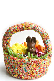 decorating easter baskets easter basket decorating ideas photo gallery image on with easter
