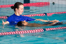 swimming lessons clayton aquatic u0026 health centre