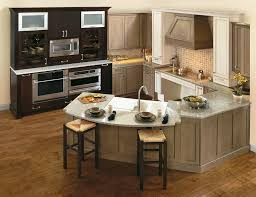 new ideas for aging in place and ud kitchen bath design