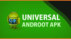 amdroid apk 10 apk to root android without pc computer best rooting apps 2018
