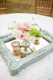 20 inspiring vintage wedding centerpieces ideas vintage wedding