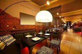 Modern Restaurant Interior Design Ideas Modern Restaurant Interior And Exterior Design Ideas Founterior