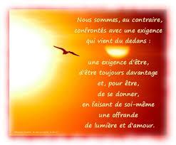 Amour De Soi Meme - bénédiction blog archive maurice zundel se donner en faisant