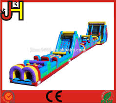 obstacle course obstacle course suppliers and manufacturers at