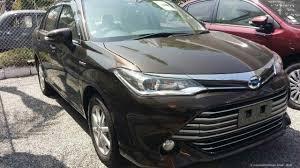 lexus cars in sri lanka sri lanka car rentals hire rent a car suv u0027s vans buses and