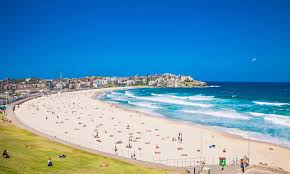 hop on hop sydney australia sydney tours hop on hop sydney big tours