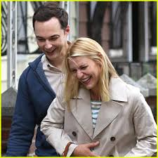 jim parsons new york jim parsons photos news and videos just jared page 4