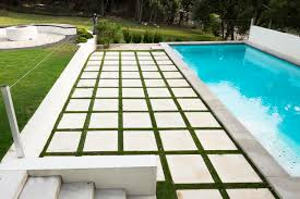 modern landscape design lightandwiregallery com
