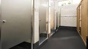 wetroom system iq optima 1 5 mm tarkett